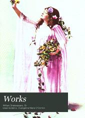 Works: Volume 7