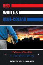 Red, White & Blue-Collar