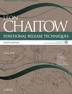 Positional Release Techniques E-Book