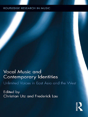 Vocal Music and Contemporary Identities