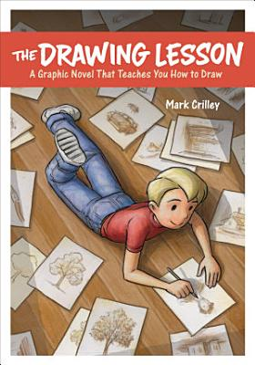The Drawing Lesson