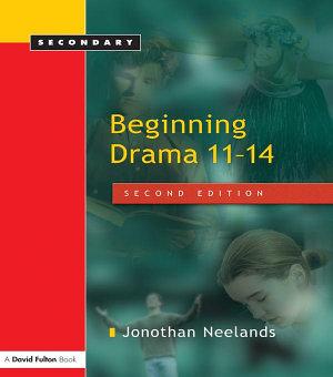 Beginning Drama 11   14 PDF