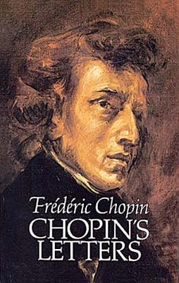 Chopin s Letters
