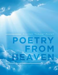 Poetry from Heaven
