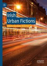 Irish Urban Fictions