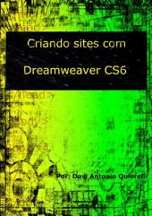 Criando Sites Com Dreamweaver Cs6
