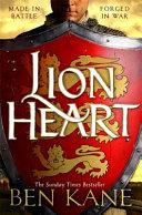 Lionheart PDF