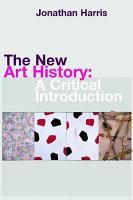 The New Art History PDF
