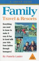 Family Travel   Resorts PDF