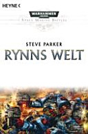 Rynns Welt PDF