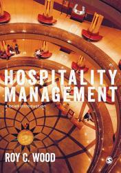 Hospitality Management PDF