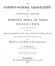 The Common school Geography     PDF