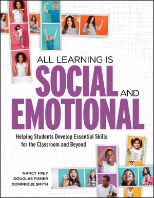 All Learning Is Social and Emotional PDF