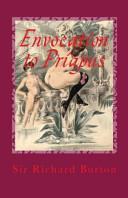 Envocation to Priapus PDF