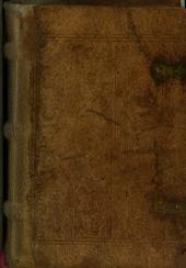 Ioannis Bvgenhagii Pomerani Annotationes In Deuteronomium, In Samuelem prophetam, id est, duos libros Regum