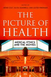 The Picture Of Health PDF