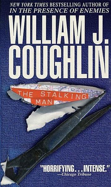 Download The Stalking Man Book