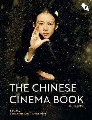 The Chinese Cinema Book PDF