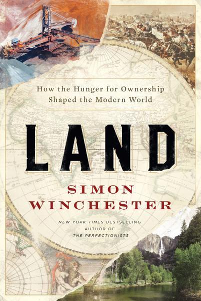 Download Land Book