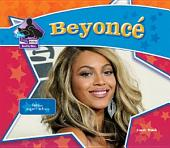 Beyonc_: Singer/Actress eBook