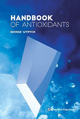 Handbook of Antioxidants