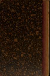 The Nokhbat al-fikr and Nozhat al-Nazr: by Al-Din Aḥmad Ibn Hajar al-'Asqalani Ed. by W. Nassau Lees and Mawlawies 'Abd-Al-Haqq and Gholam Qadir