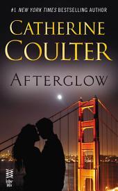 Afterglow: (Intermix)