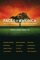 Faces of America PDF