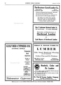 Lumber World Review PDF