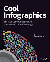 Cool Infographics PDF