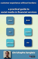 A Practical Guide to Social Media in Financial Services PDF
