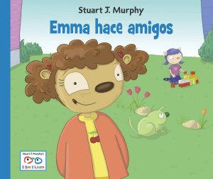 Emma hace amigos PDF