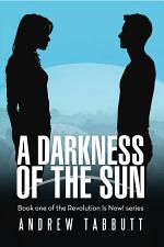 A Darkness of the Sun
