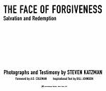 The Face of Forgiveness PDF