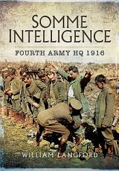 Somme Intelligence Book PDF