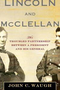 Lincoln and McClellan PDF