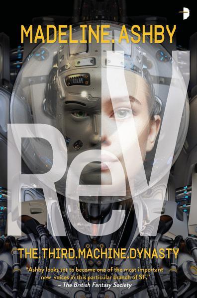 Download ReV Book