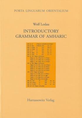Grammatik des klassischen Arabisch PDF