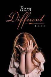 Born Different Book PDF