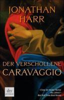 Der verschollene Caravaggio PDF