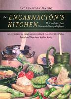Encarnaci  n   s Kitchen PDF