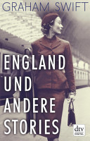 England und andere Stories PDF