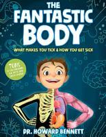 The Fantastic Body PDF