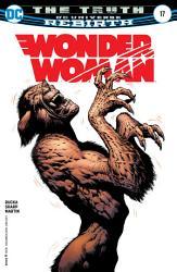Wonder Woman  2016    17 PDF