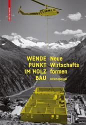 Wendepunkt im Holzbau PDF