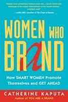 Women Who Brand PDF