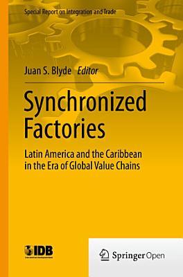 Synchronized Factories