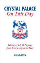 Crystal Palace on This Day