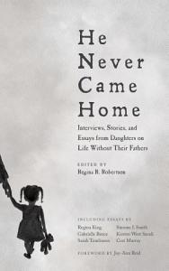 He Never Came Home PDF
