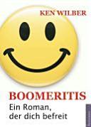 Boomeritis PDF